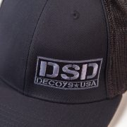 davesmithdecoys-products-hats-blackmesh-3