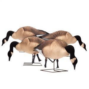Goose Decoys – Dave Smith Decoys