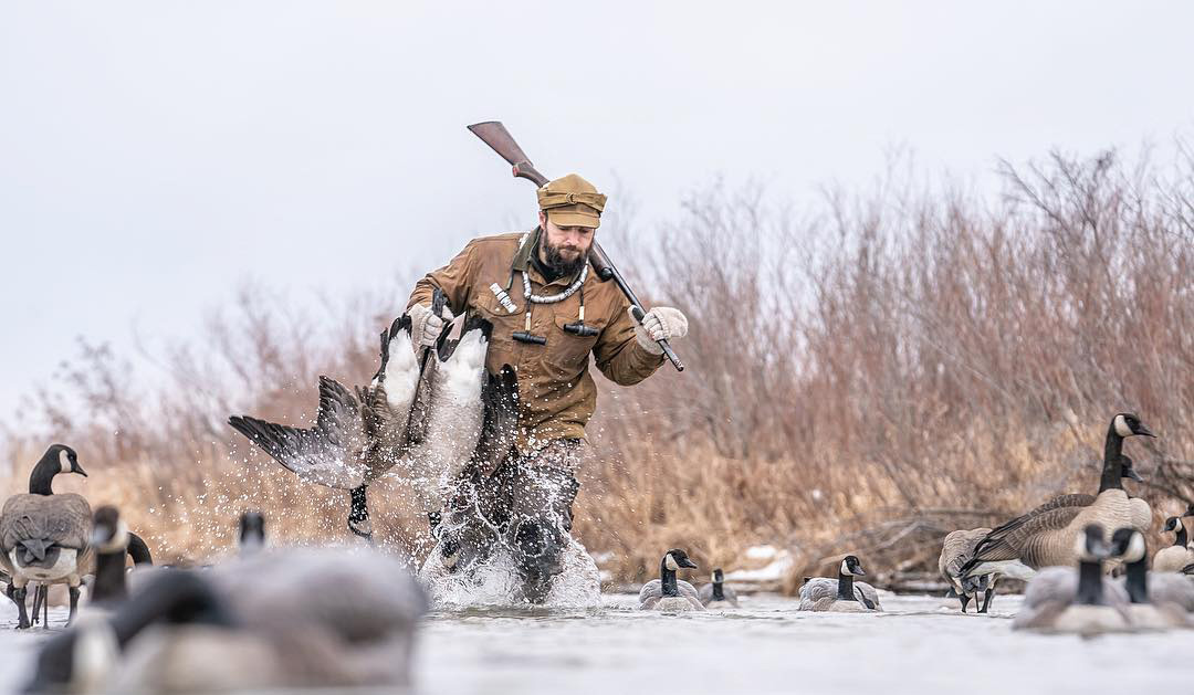 Dave Smith Decoys – The Most Effective Decoys on the Market
